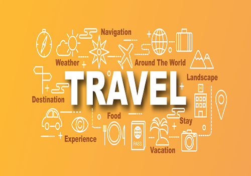 improving your vacation travel experience