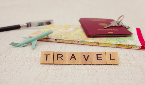Things you should know about traveling