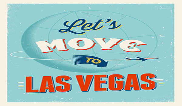 Las Vegas flight and hotels packages