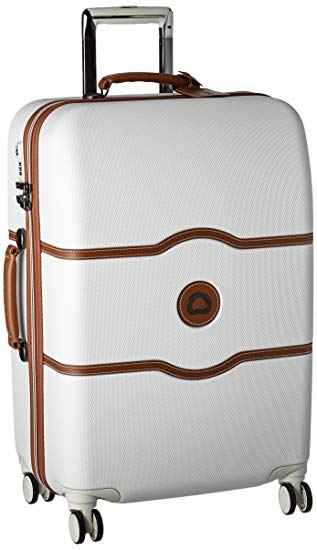 Delsey Suitcases
