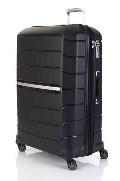 Samsonite Luggage and Suitcases
