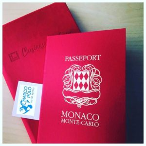 HOW NIGERIANS CAN GET MONACO VISA